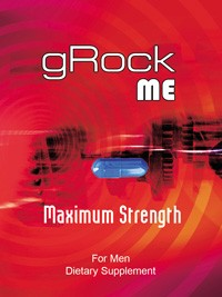 grockme single pack