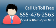 Call Us Toll Free. 855-476-2563